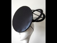 Fiona Mangan Millinery Victoria